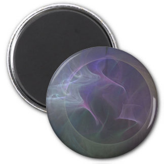 Planetary Interlude 6 Cm Round Magnet