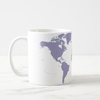 Planisphere Canecas