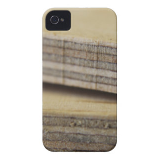 planks of wood iPhone 4 covers