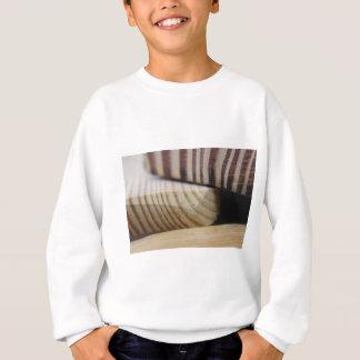 planks of wood sweatshirt