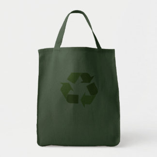 PLANT A TREE TOTE BAGS