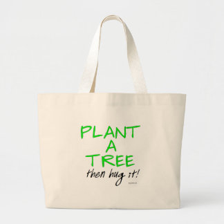 PLANT A TREE BAGS