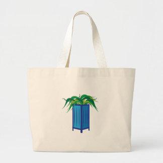 Plant Bag