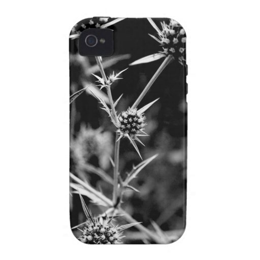 plant Case-Mate iPhone 4 covers
