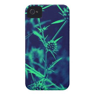 plant iPhone 4 Case-Mate cases