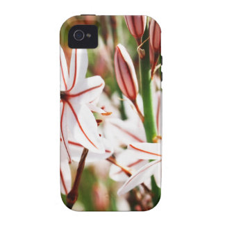 plant Case-Mate iPhone 4 cover