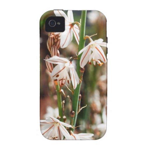 plant iPhone 4/4S case