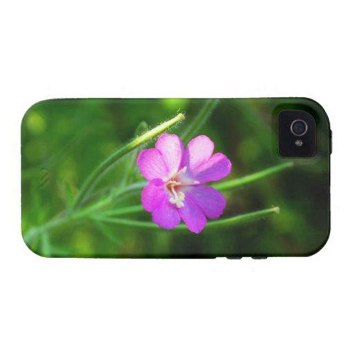 plant iPhone 4 case