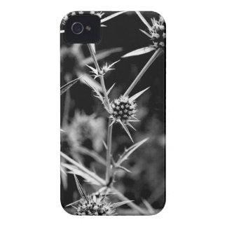plant Case-Mate iPhone 4 cases