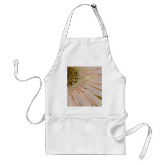 Plant for the Cure Flower Standard Apron