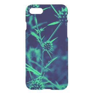 plant iPhone 7 case