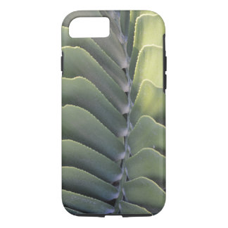 Plant Life iPhone 8/7 Case