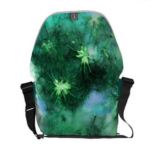 plant messenger bags