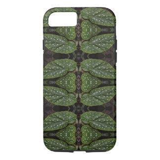 Plant Spirit iPhone 7 Case