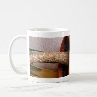 Plant Stem Mug
