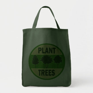 Plant Trees Bags