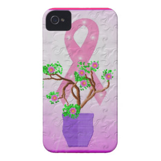 Planting Hope Case-Mate iPhone 4 Case