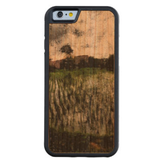 Planting in water cherry iPhone 6 bumper