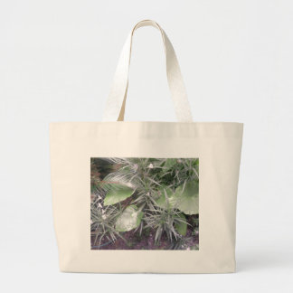 plants 1 004 canvas bags
