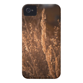 Plants Case-Mate iPhone 4 Cases