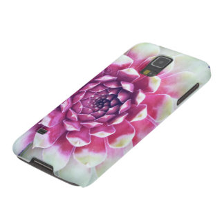 plants galaxy s5 cover