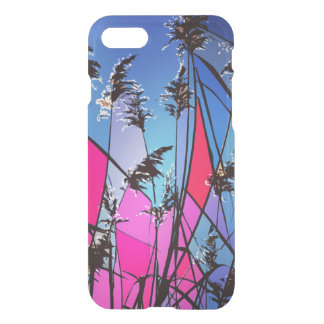 plants iPhone 7 case