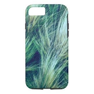 plants iPhone 8/7 case