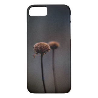Plants Nature iPhone 7 Case