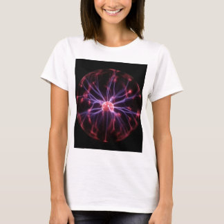Plasma Ball T-Shirt