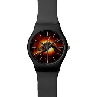 Plasma Dragon May28th Watch