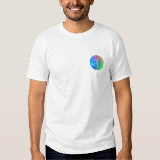 PlasmaBall180 T-Shirt