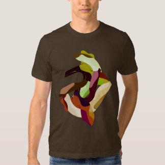 Plasticine Tee Shirt