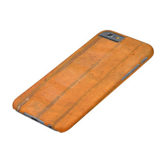 plate rusty arts design iphone 6s hard case