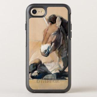Plateau Sun OtterBox Symmetry iPhone 8/7 Case