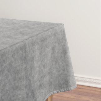 Platinum Tablecloth Texture#4-a Tablecloth Sale