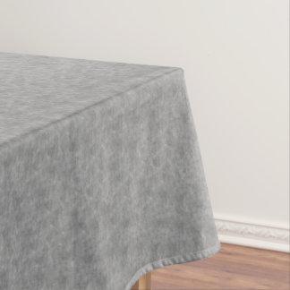 Platinum Tablecloth Texture#4-c Tablecloth Sale