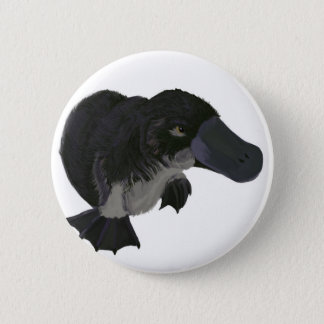 Platypus Button