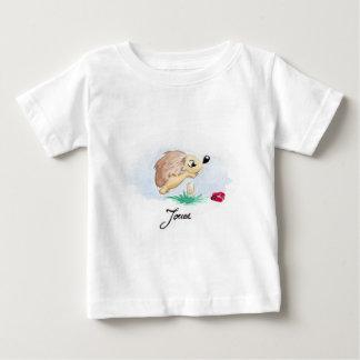 Play Baby T-Shirt