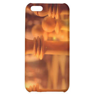 Play Chess iPhone 4 Case