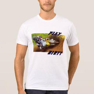 PLAY DIRTY T-Shirt