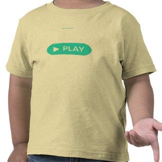 PLAY TEES