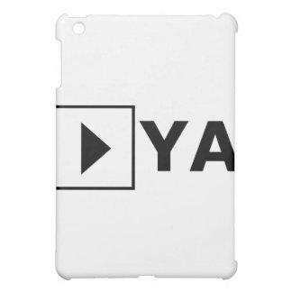Play Ya iPad Mini Cases