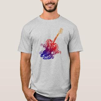 Play Yer Guitar T-Shirt
