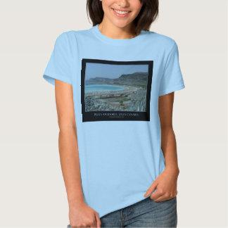 Playa Amadores Shirts