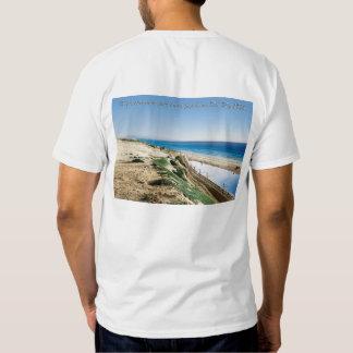 Playa del Rey - South Lagoon 1904 T Shirt