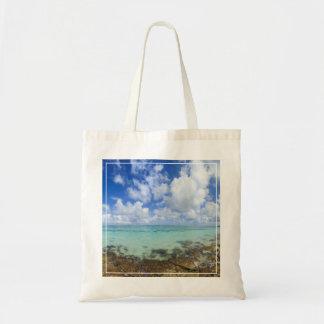 Playa Maguana, Guantanamo, Baracoa | Cuba Tote Bag