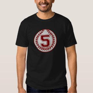 Playball5 Shirts