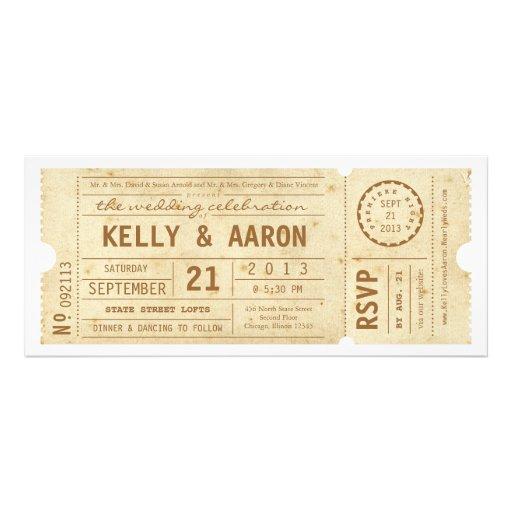 Movie Ticket Gifts