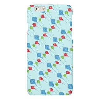Playful Kites iPhone 6/6s Case iPhone 6 Plus Case