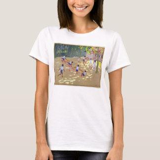 Playground Sri Lanka 1998 T-Shirt